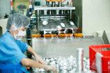 Дружественность к алюминиевой фольги лоток для выпечки тортов