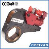 Fabrik-Preis-Handwerkzeug-flacher hydraulischer Hexagon-Schlüssel