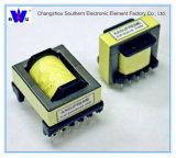 Transformateur de puissance / Transformateur électronique pour PCB avec ISO9001