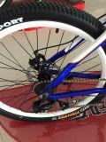 O pedal de venda quente de MTB ajudou ao poder superior elétrico da bicicleta