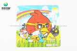 Colorful Angry Birds Puzzle Toys for Kids
