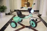 Giro sul triciclo, bambini dei capretti 3 rotelle Bt-006