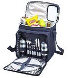 屋外の絶縁されたより涼しいピクニック袋(MS3131)