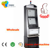 Slot Software Game Machine Equipment Casino Supplies