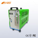Welding Jewelry Machine