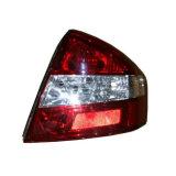 Светильник света тумана автомобиля СИД для KIA Cerato 07 08