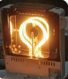 Halogen-Feuchtigkeitsprüfer, Feuchtigkeits-Analysegerät, Feuchtigkeits-Messinstrument für Labor