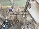 De volledige Automatische Verpakkende Machine van de Bottelmachine van de Drank van de Fles voor de Vullende Lijn van het Water