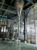 Laminatoio Superfine del getto dell'aria dell'acciaio inossidabile per il Wp, ceramica, medicina, antiparassitari