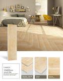 15X60cm деревянные полы с самым лучшим ценой (158025)