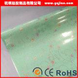 높은 광택 있는 PVC 막 Foil/PVC 장식적인 방수 막의 새로운 훈장 물자