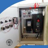 주파수 변환 유압 세라믹 피스톤 펌프