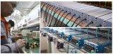 Schaltungs-Stromversorgung der LED-Stromversorgungen-120W 15V 8A S-120-15