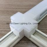 DC24V LED 철도선 램프 (자석 유형 WD DGA 3W 200)
