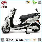 La última motocicleta impermeable de la motocicleta de gran alcance al por mayor para Audlt