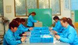 Imán de cerámica de la ferrita para la industria