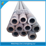 tubo de acero inconsútil de la aleación 27simn