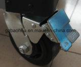 Шкаф инструмента/алюминиевый случай инструмента Fy-808 Alloy&Iron