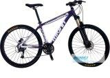'' er bicicleta da montanha 27.5 com 27 velocidades