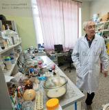 Снадобья Local изготовления No 94-09-7 CAS Benzocaine 99% наркозные для Анти--Мучить