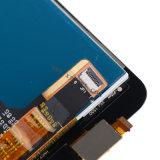 per l'affissione a cristalli liquidi degli accessori dello schermo di tocco di Huawei Honor5X
