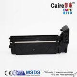 Cartucho de toner compatible para Samsung 6320 Scx6220/6320f/6122fn/6322dn