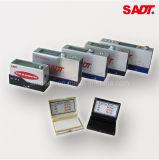 Mètre portatif Sgt60 de lustre avec le prix concurrentiel