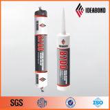Ideabond 8700 Fixng à l'intérieur de colle de silicones de cachetage de mur