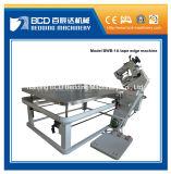 Máquina automática del borde de la cinta para la fabricación de la máquina del colchón