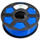 Matériau ABS à haute qualité en filament ABS / matériau PLA