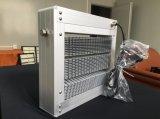 3ND de Openlucht LEIDENE van Heatsink 360watt van de generatie Lichte Inrichtingen van de Vloed