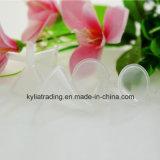 Entonnoir liquide en plastique remplissant facile de pp (PF-13)