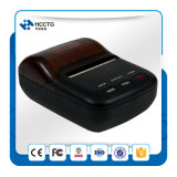 (HCC-T12) Ordinateur de bureau 58mm Ethernet WiFi Kiosk Thermal Receipt Printer