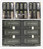 Batteria originale delle cellule del rilievo astuto mobile del telefono per il iPhone 6s più 4.7 5.5