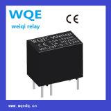 Taille miniature de la Communication (wl relais Reed23F) conviennent pour des dispositifs automatiques, Matériel de communications