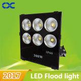 Luz de inundación de la alta calidad 200W IP66 China LED