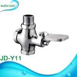 Válvula de descarga de inodoro con alta calidad
