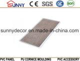 Квалифицированные потолки PVC & панель стены для нутряного украшения