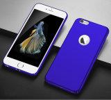Super dünner Matttelefon-Kasten für iPhone 7