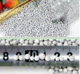 Kaart van uitstekende kwaliteit 98% de Leverancier van het Fosfaat Monoammonium