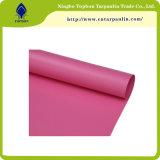 Tissu de polyester enduit de PVC Machine de fabrication de textiles TO088