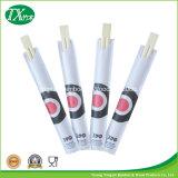 Chopsticks de bambu baratos de China com logotipo