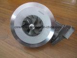 De Turbocompressor Gtb1749vk 778401 778401-04 van hoge Prestaties voor Landrover Motor Turbo