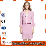 Dernier costume Fashion Style Women Business pour Office Lady