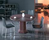 PVC 가죽 (S121)를 가진 현대 높은 좋은 품질 커피용 탁자