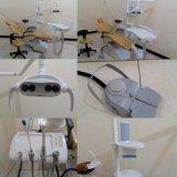 중국 치과 의자 제조자 공급 치과용 장비 의자 단위