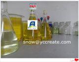Acetato iniettabile Tren di Finalix Trenbolone degli steroidi anabolici un 10161-34-9