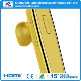Hyd-K21 Hot Sale écouteurs de haute qualité