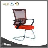 La silla ergonómica más cómoda y más barata de la oficina
