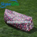 最上質の一括売り新しいデザイン安い空気寝袋のソファー